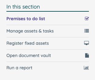 Recommended Tasks 2.1